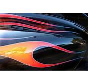 Custom Flames  Danvers Car Show Photoholic1 Flickr