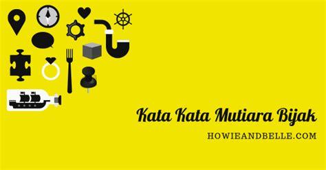 kata kata mutiara cinta indah bijak motivasi singkat