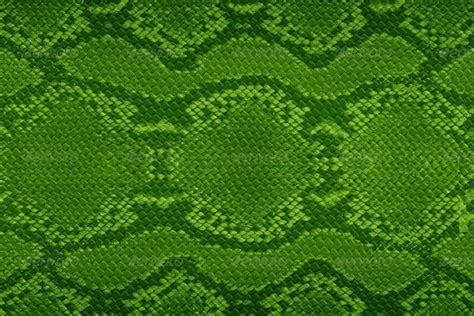 pattern texture green snakeskin texture backgrounds by artremizov graphicriver