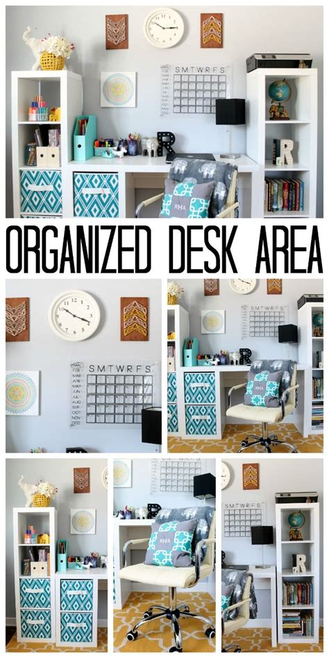 best desk organization ideas best 25 desk organization ideas on