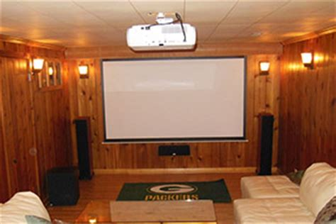 home theater design jobs home theater design construction project tips be the pro