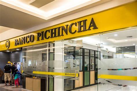 banco pichincha riocentro shopping centro comercial norte banco pichincha