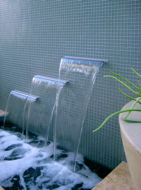 swimming pools in small spaces alpentile glass tile alpentile glass tile swimming pools contemporary glass