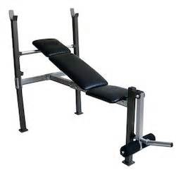 multi purpose workout bench exercise bench multi purpose weight bench manufacturer