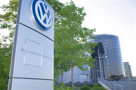 sede volkswagen la fiscal 237 a alemana registra la sede de volkswagen