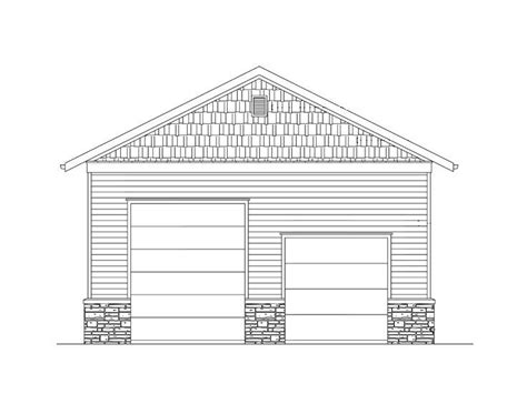 shop plans with loft best 25 rv garage ideas on pinterest rv garage plans