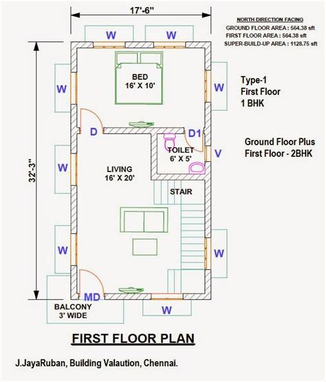 floor plans and cost to build cost to build 130000 floor plans house plans