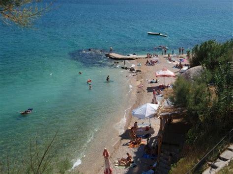 offerte appartamenti croazia offerte appartamenti mare agosto croazia wroc awski