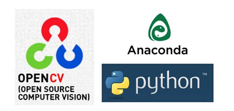 opencv tutorial with python opencv python how to install opencv python package to