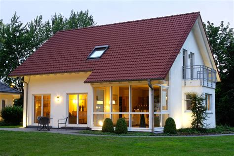 simple home building 7493 hotel r best hotel deal site