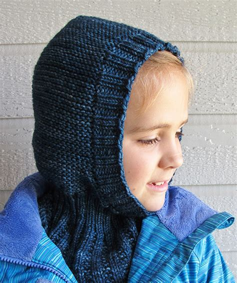 balaclava knitting pattern child 1606 child s balaclavas knitting and simple