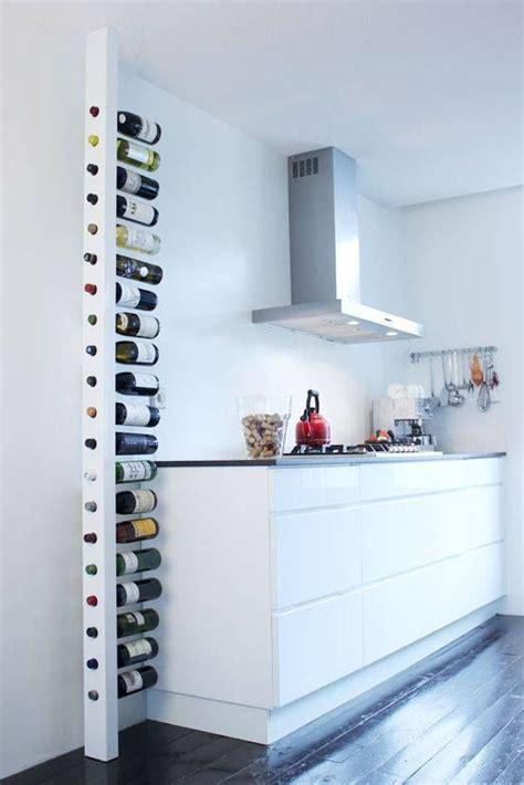 range bouteille cuisine int馮r馥 les 25 meilleures id 233 es de la cat 233 gorie range bouteille