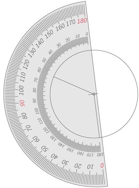 diagramme circulaire angle au centre kartable 6 232 me math 233 matiques sp 233 cifique exercices