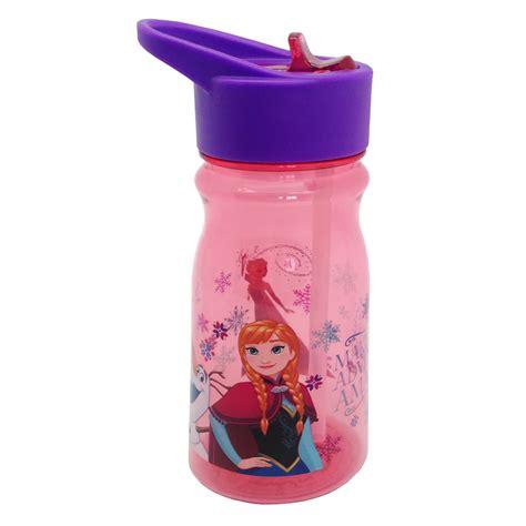 wilko swing top bottles disney frozen drinks bottle at wilko com