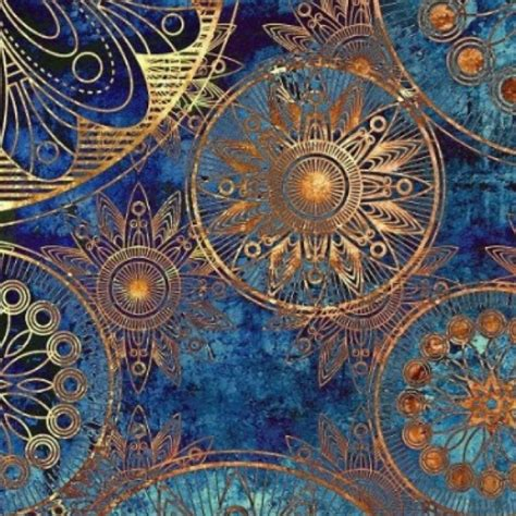 wallpaper turquoise gold classy blue teal turquoise and gold wallpaper design