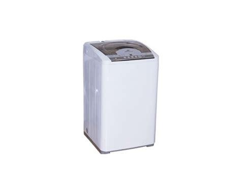 Mesin Cuci Modena Noto Wf 763 15 merk mesin cuci yang bagus dan tahan lama