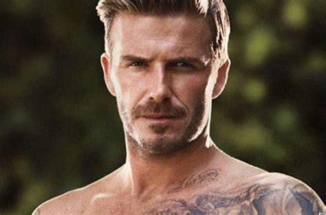 david beckham tattoo wallpapers david beckham 2013 tattoo photo gallery celebrity