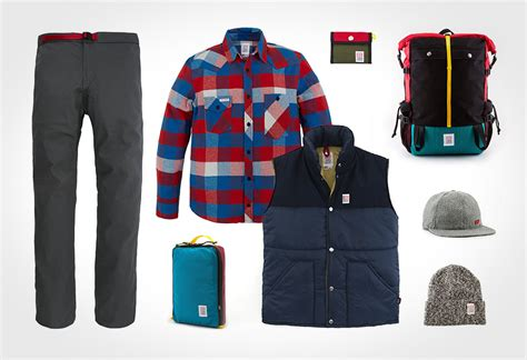 themes in huckleberry finn and exles fall layers from huckberry lumberjac