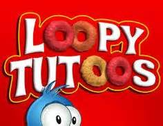 lucky charms cereal font cliparts co cereal box fonts