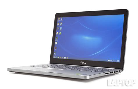 Laptop Dell Inspiron 15 7537 dell inspiron 15 7537