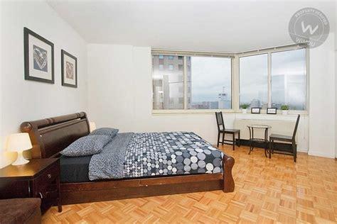 appartamenti vacanze new york appartamenti new york airbnb wimdu o booking guida alla