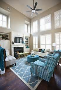 Livingroom Ideas by Living Room Layout Guide And Exles Hative