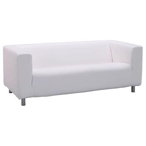 Sofa For Bedroom Ikea 17 Best Ideas About Ikea Klippan Sofa On Small