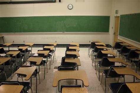 high school desk school desk vandal