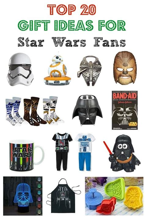 gift ideas for star wars fans top 20 gift ideas for the star wars fan socal field trips