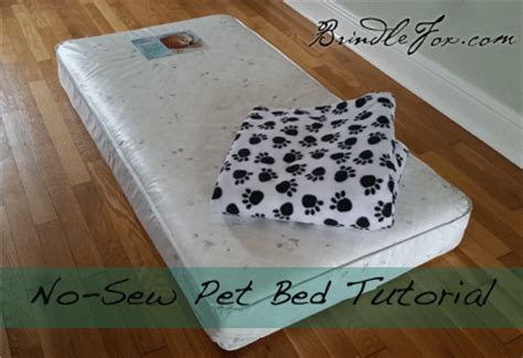 diy dog r for bed diy dog r for bed 28 images pin by lisa haria on daily adventures of lola mcpouty