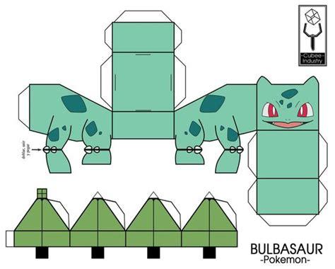 Pokeball Papercraft - papercraft pokeball search