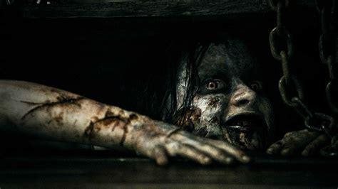 Film Evil Dead | evil dead 2013 film phage