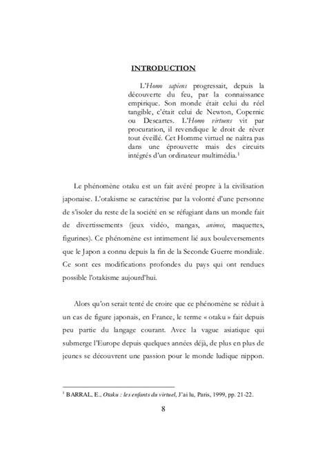 Exemple De Lettre De Procuration Pour Etat Des Lieux Modele Lettre De Procuration Pour Etat Des Lieux