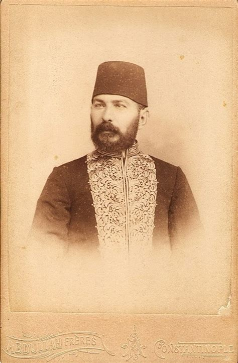 316 Best Fez Images On Pinterest Ottoman Empire Ottoman Empire Official