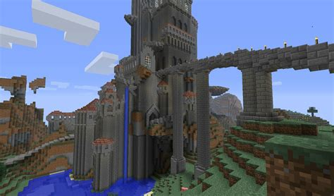 Free Floor Plan Generator skyscraper castle screenshots show your creation
