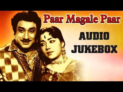 actor sivaji hits mp3 songs tamil actor sivaji ganesan hits watch movies online free