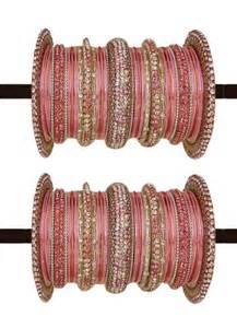wedding chura bangles indian wedding bangles chura beautiful collections