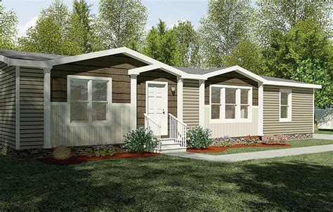 clayton homes pricing the patriot from clayton homes down east homes 28562