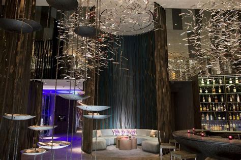 w hotels szukaj w google hotel design pinterest w hotel hotel interiors and the o jays