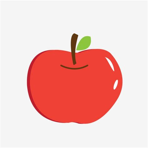 apple clipart apple clipart apple png