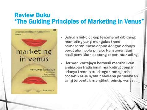 Buku Strategi Pemasaran Marketing tugas review buku pemasaran