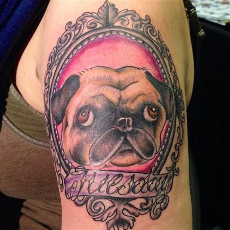 tattoo convention portland 2017 tattoo shops in syracuse ny best tatto 2017