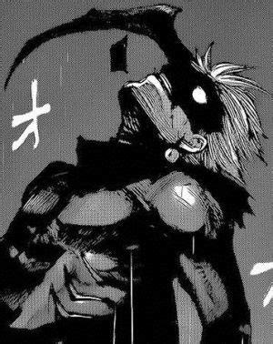 Tas Ransel Kaneki Ken Tokyo Ghoul t a s t e yandere kaneki x reader by drawingself on