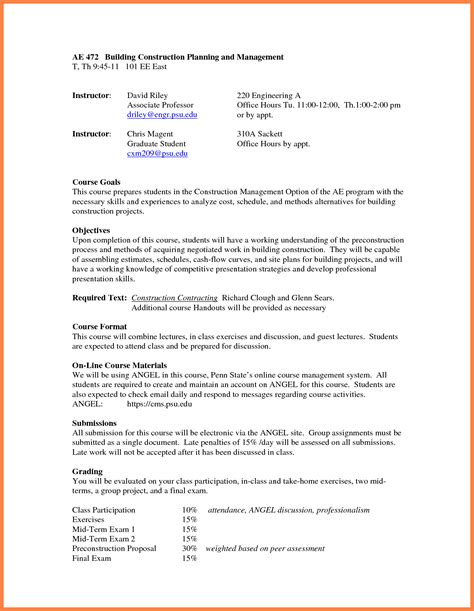 business letter format class 12 business letter class 11 28 images how to format formal letter