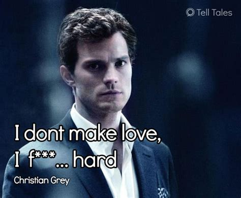 christian grey quotes 10 mr grey quotes that will make you blush