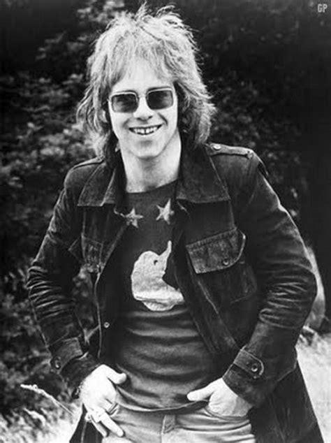 Elton John my-teens-1968-1975 | I Love Music | Pinterest