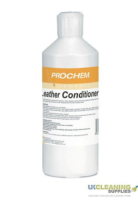 best leather upholstery conditioner leather upholstery conditioner 28 images leather vinyl