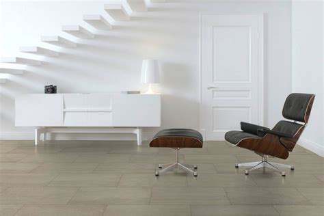 Fliese Neo Vario by Visiogrande Laminat Fliese Marmor Beige 8 Mm Floor24 De