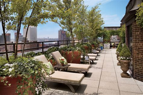 arreda garden preview of new roof deck and garden bars new york magazine