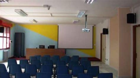 ufficio collocamento avezzano dirigenti scolastici arrivi e partenze il capoluogo